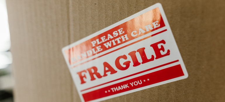 Learn about packing mistakes to avoid.